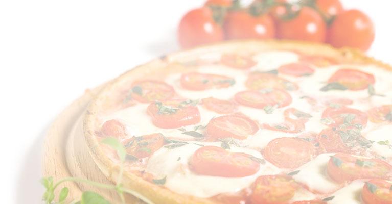 Купить коробки для пиццы и пирогов оптом в Санкт-Петербурге / Питере / Спб