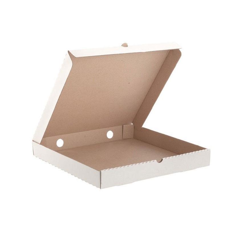 Купить коробки для пирогов оптом в Санкт-Петербурге / Питере / Спб